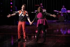Glee-5x13-6
