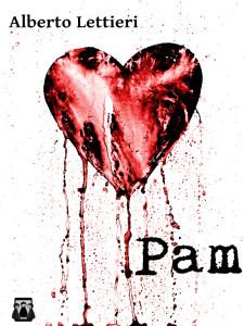 copertinaPam800x600
