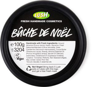 Buche_de_Noel_lid