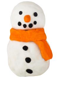 FUN_Snowmanman