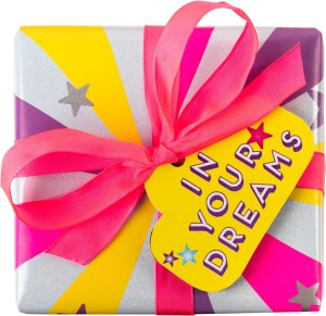 gifts_valentines_in_your_dreams